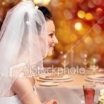 coupe mariée