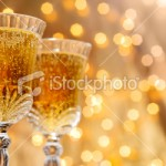 stock-photo-17749843-champagne